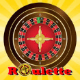 Roulette Free app