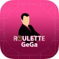 Roulette GeGa