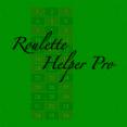 Roulette Helper Pro