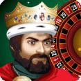 Roulette King Free Las Vegas