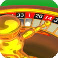 Roulette Slots Match Three Free Gambling Games