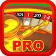 Roulette Slots Match ThreeProGamblingGames