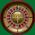 Roulette Style