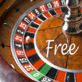 Roulette Tracker Free