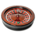 Roulette Wheel Table Games