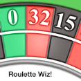 Roulette Wiz app
