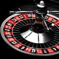 Roulette World Casino