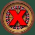 Roulette Xpress