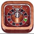 Roulettist App