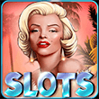 hollywoodslots
