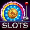 Jackpot Fortune Slots