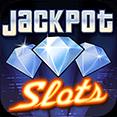 Jackpot Slots