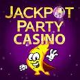 Jackpot Party Casino