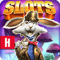 Journey of Magic Slots