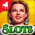 Wixard of Oz Slots
