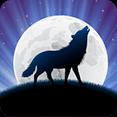 wolfslots