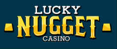 Lucky Nugget Casino App Game