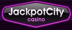Jackpot City Casino App