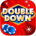 DoubleDown Casino App