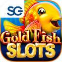 Gold Fish Casino App
