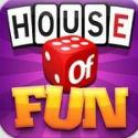 House Fun App