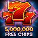 Huuuge Casino App