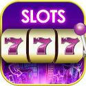 Jackpot Magic App