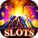 Lotsa Slots App