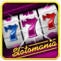 Slotomania App Casino