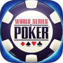 WSOP Texas Holdem