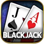 blackjack super lucky casino