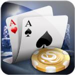 Live Hold em Poker App