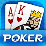Texas Poker Boyaa