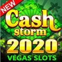 cash storm app