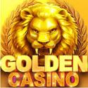 golden casino app